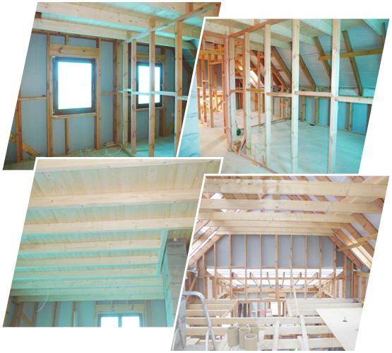 porto domy drewniane parterowe filjan domy z drewna. Black Bedroom Furniture Sets. Home Design Ideas